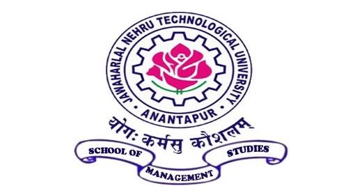 JNTU Anantapur